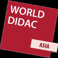 Worlddidac Asia  Bangkok