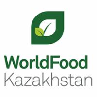 Worldfood Kazakhstan 2019 Almaty