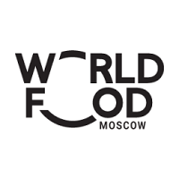Worldfood Moscow 2020 Moskau