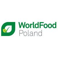 WorldFood Poland 2021 Warschau