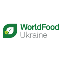 Worldfood Ukraine  Kiew