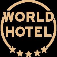 Worldhotel 2021 Warschau