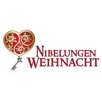 Nibelungen-Weihnacht 2020 Worms