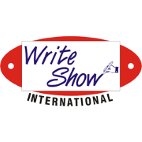 Write Show International 2020 Mumbai