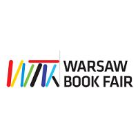 WBF Warsaw Book Fair  Warschau