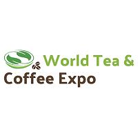 World Tea & Coffee Expo 2019 Mumbai
