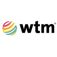 WTM World Travel Market 2020 London