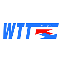 WTT-Expo 2020 Düsseldorf