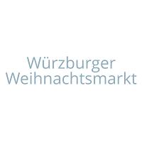 Weihnachtsmarkt 2021 Würzburg