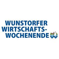 Wunstorfer Wirtschaftswochenende 2020 Wunstorf