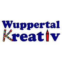 WuppertalKreativ  Wuppertal