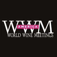 WWM America 2019 Chicago