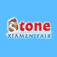 Xiamen Stone Fair 2018 Xiamen