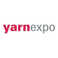 Yarn Expo 2020 Shanghai