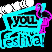 YOU Summer Festival 2021 Berlin