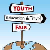 Youth Education & Travel Fair  Salzburg