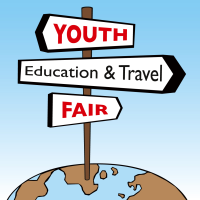 Youth Education & Travel Fair 2020 Wien