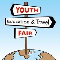 Youth Education & Travel Fair 2019 Graz