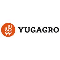 YugAgro 2019 Krasnodar