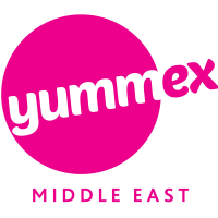 yummex Middle East 2021 Dubai