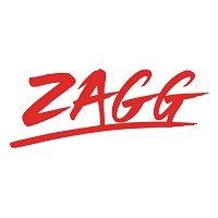 Zagg 2022 Luzern
