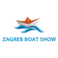 Zagreb Boat Show 2021 Zagreb