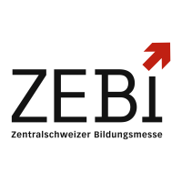 Zebi 2021 Luzern