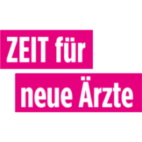 ZEIT für neue Ärzte  Tübingen