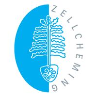 ZELLCHEMING-Expo  Frankfurt am Main