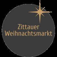 Zittauer Weihnachtsmarkt  Zittau