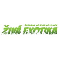 Ziva Exotica  Prag