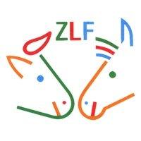 ZLF  München