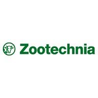 Zootechnia 2021 Thessaloniki
