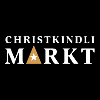Zürcher Christkindlimarkt  Zürich