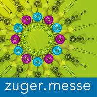ZUGER MESSE 2021 Zug