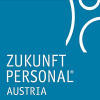 Zukunft Personal Austria  Wien