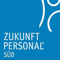 Zukunft Personal Süd 2020 Stuttgart