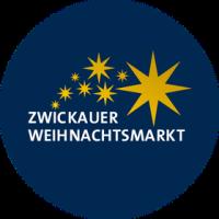 Zwickauer Weihnachtsmarkt 2020 Zwickau
