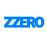 ZZERO.digital  Online