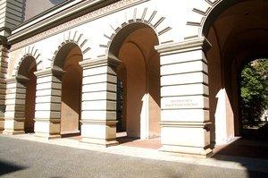 Bayerisches Hauptstaatsarchiv Munich