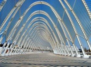 Olympiastadion München Munich