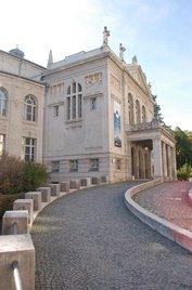 Prinzregententheater München Munich