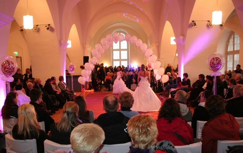 Harz Hochzeit Feiert 10jahriges Jubilaum Die Alljahrliche