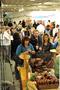vinessio - Wein- und Delikatessenmesse Starnberg 2010 – 86 Aussteller mit mehr als 1000 Weinen, Delikatessen, Spirituosen