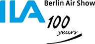 Positive Halbzeitbilanz zur ILA 2010: Mehr Geschäftsabschlüsse, 70.000 Fachbesucher und starke Fokussierung auf wichtige Industriethemen