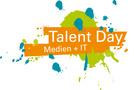 Talent Day Medien + IT 2010 in Hamburg - Die Fachkräfte von morgen schon heute kennenlernen!