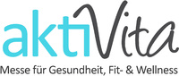 2. Gesundheitsmesse aktiVita und Ärztekongesse in Wolfenbüttel