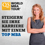 Internationale Business Schools kommen nach Frankfurt