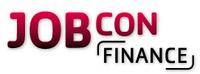 Gehen Sie auf der JOBcon Finance in München auf Erfolgskurs!