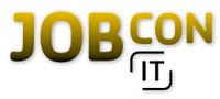Karriere vorprogrammiert: Einzelgesprächs-Event JOBcon IT